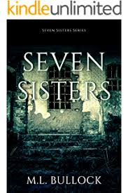 Seven Sisters Series Book 1
