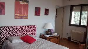 chambre d hote à ajaccio bed and breakfast chambre d hote ajaccio booking com