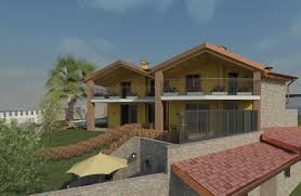 100 What Is Detached House Lake View Detached House In Verbania Biganzolo 2 Bedroom