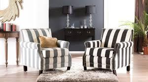 deko schwarz weiß bis zu 70 sparen i westwing