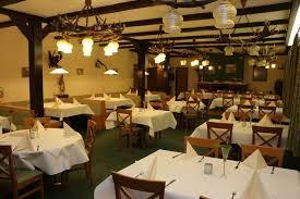 hotel restaurant hubertus in brome zicherie landkreis