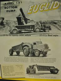 Blackwood Hodge Memories: EUCLID Euclid Dump Truck Youtube R20 96fd Terex Pinterest Earth Moving Euclid Trucks Offroad And Dump Old Toy Car Truck 3 Stock Photo Image Of Metal Fileramlrksdtransportationmuseumeuclid1ajpg Ming Truck Eh5000 Coal Ptkpc Tractor Cstruction Plant Wiki Fandom Powered By Wikia Matchbox Quarry No6b 175 Series Quarry Haul Photos Images Alamy R 40 Dump Usa Prise Retro Machines Flickr Early At The Mfg Co From 1980 215 Fd Sa