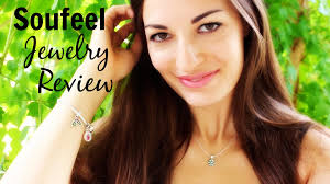 My Affordable Jewelry Collection - Soufeel Review + Coupon Code! Soufeel Discount Code August 2018 Sale New Glam Charms For My Soufeel Cybermonday Up To 90 Off Starts From 399 Personalized Jewelry Feel The Love Amazoncom Soufeel April Birthstone Charm White 925 Coupon Promo Codes Discounts Couponbre My New Charm Bracelet From Yomanchic Build An Amazing Bracelet With Here We Go Crafty Moms Share Review Mommy Time 20 Off Coupon Is Here Milled Happy Anniversary Me Giveaway