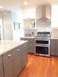 Kitchen Lights: Favorite Kitchen Ceiling Lighting Light ...