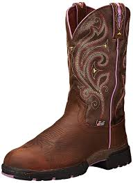Justin Boots Women's George Strait Collection Riding Boot >>> To ... Ultimate Guide To The Western Boot Boot Cowboy Boots 34 Best Laredo Life Images On Pinterest Cowgirl Georges Barn Amazoncom Ariat Fatbaby Toddrlittle Kidbig Anderson Bean Company Mens Brown Grizzly Bear Boots Fort Justin Kids Elephant Print Terra Brands George Strait 031 Series Pull On 81 Cowboy Cowboys Houston Livestock Show And Rodeo Commercial Presented By Georgia Steel Toe Oiler Work