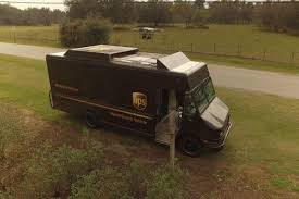 UPS Thinks It Can Save Money And Deliver More Packages By Launching ...