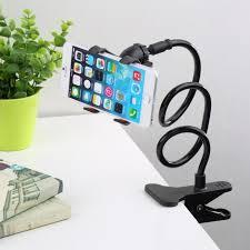 support telephone bureau universal lazy bed bureau voiture support à mount for téléphone