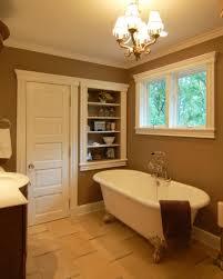 Modern Chandelier Over Bathtub by Bathroom Chic Chandelier Over Bathtub Code 64 Of The Most
