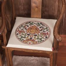 Amazon.com: JRG Chinese Dining Chair Pads Official Hat Chair ... Tripp Trapp Chair Red Custom Made High Grade Authentic Siamese Hotel Restaurant Ding Chair Cover Linen Cottonin Cover From Home Garden On Aliexpresscom Amazoncom X Easy Way Products 20910gf58030 High 240 15cm Lace Bowknot Burlap Sashes Natural Hessian Jute Linen Rustic Tie For Wedding Decor Diy Crafts Foot Rest For Ikea Antilop Secure The Ends Graco Chairs Ideas Eddie Bauer Replacement Childrens Fniture Protector Baby Accessory Kids Custom Cushion Dinosaur World Newport Or Safety First Pad Buffalo Plaid Evenflo Professional Quality Pleated Romantic Oceanfront Back Flower Banquet Bow Christmas Birthday Formal