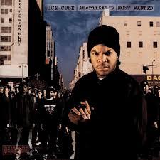 Inspectah Deck Uncontrolled Substance Zip by Top 100 Hip Hop Albums Of The 1990s Hip Hop Golden Age Hip Hop
