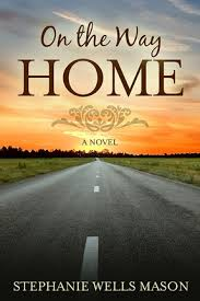 the Way Home Deseret Book