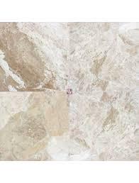 Granite Tile 12x12 Polished by Buy New Diane Reale 12x24 Polished Marble Tile Wallandtile Com