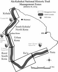 Kohala Pumpkin Patch Hours by Kohala Hawaii News And Island Information