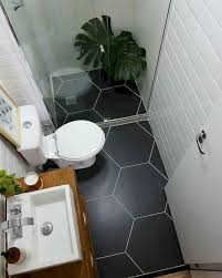 Bathroom Designs For Small Space Ideas Bathroom 45 Creative Small Bathroom Ideas And Designs Renoguide