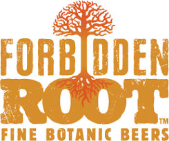 Forbidden Root Restaurant Brewery