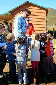 Shawns Pumpkin Patch Hours by Bolling With 5 Layman Farms Pumpkin Patch 2014