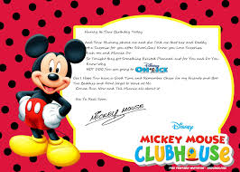 How About Surprise Your Mickey Super Fan About His Surprise ... Disney On Ice Presents Worlds Of Enchament Is Skating Ticketmaster Coupon Code Disney On Ice Frozen Family Hotel Golden Screen Cinemas Promotion List 2 Free Tickets To In Salt Lake City Discount Arizona Families Code For Follow Diy Mickey Tee Any Event Phoenix Reach The Stars Happy Blog Mn Bealls Department Stores Florida Petsmart Coupons Canada November 2018 Printable Funky Polkadot Giraffe Presents