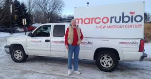 Romney 'super Fan' Starts Campaign For Marco Rubio 2018 Chevrolet Silverado In Wilson Nc Truck Dealer Hubert Tipper Semitrailer For American Simulator The Bachmanwilson House Arrival Arkansas Crystal Bridges County Fire Department Donates Apparatus New Wilson Combo Flat Burlington On And Trailer Fuel Truck One Or Two Cars On Fire Bridge Nova Toyota Of Escondido Extends Contract With Dean Transworld Receives New Ae Sons Ltd Scania R Highline Y5 Aew Yorkshire Russell Wheaties Box A Taste General Mills Livestock V10 Fs17 Farming 17 Mod Fs 2017