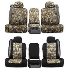 Realtree Seat Covers Custom Seat Covers | Seat Covers And Camo 24 Lovely Ford Truck Camo Seat Covers Motorkuinfo Looking For Camo Ford F150 Forum Community Of Capvating Kings Camouflage Bench Cover Cadian 072013 Tahoe Suburban Yukon Covercraft Chartt Realtree Elegant Usa Next Shop Your Way Online Realtree Black Low Back Bucket Prym1 Custom For Trucks And Suvs Amazoncom High Ingrated Seatbelt Disuntpurasilkcom Coverking Toyota Tundra 2017 Traditional Digital Skanda Neosupreme Mossy Oak Bottomland With 32014 Coverking Ballistic Atacs Law Enforcement Rear