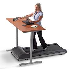 best 5 under desk treadmill reviews buyer s guide 2017