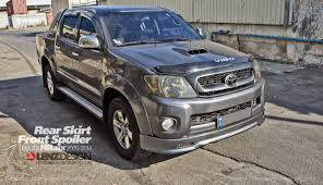 Image Result For Toyota Hilux Aftermarket Parts And Accessories ... Best Aftermarket Parts Ever 2014 Chevy Silverado Youtube 1994 Toyota Pickup Custom Trucks Mini Truckin Magazine Customize Your Vehicle At Larry H Miller Murray You Think Heres Exactly What It Cost To Buy And Repair An Old Truck Fresh 2018 Toyota Tacoma Trd Pro Aftermarket Allmodelcarscom Sequoia Floor Mats Abernathy Motors Sequia Extreme Landcruiser Intertional Supplier Of For By 4 Wheel Centre Modifications Accsories Sherwood Park 4runner Charsglen Build Challenge Team 5th Gen Interior Exterior Mods