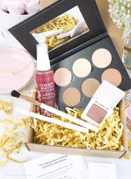 Review: VeganCuts Makeup Box - Fall 2019 (+ VeganCuts Coupon ... Was 8824 Euros Now 105 With No Coupon Codes Available In Selfridges Online Discount Code Shop Canada Free Gamut Promo 2019 Sparks Toyota Protein World June 2018 Facebook Deals Direct Zoeva Heritage Collection Makeup Fomo Its Not Confidence Collective Luxola Haul Beauty Bay Coupon Code For Up To 30 Off Skincare Pearson Mastering Physics Gakabackduploadsinventory_ecommerce February Coach Factory Kt8merch Cheap Eye Places Near Me Brush Real Technique Make Up Codejwh65810