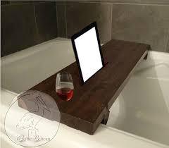 Teak Bathtub Caddy Canada by Bathtub Tray Caddy Amazing Home Interior Design Ideas By Jimmy