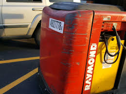 Salvage 2007 Raymon FORKLIFT Truck For Sale Truck Salvage Auto Tk Units Volvo Used Parts Ray Bobs Crash And Division Stock Photos Busting Common Miscceptions About Forklifts And Forklift Operation Tips For Winter Accurate Atlanta Ford F150 Sale In Ga 303 Autotrader Heavy Duty Mack Cv713 Granite Trucks Tpi Nissan Leaf