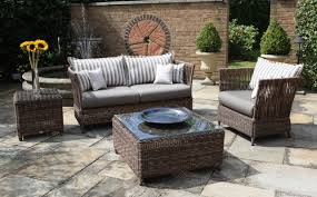 Kroger Patio Furniture Replacement Cushions by Patio U0026 Pergola B Beautiful Outdoor Replacement Cushions For