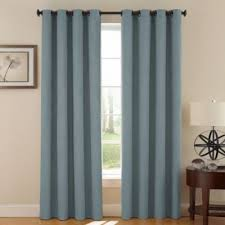 Sound Reducing Curtains Australia by Empa Curtains Centerfordemocracy Org