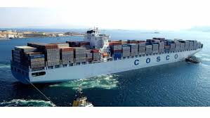 100 Shipping Container Shipping Liner Companies Face Rising Cost To Charter Container Ships