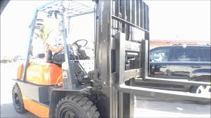 How To Buy A Used Forklift - YouTube Atlantic Lift Truck Competitors Revenue And Employees Owler Eastern The Midatlantics Forklift Specialists Dsc_0346 3 Reasons Your May Be Overheating Toyota Forklifts Safe Use On Ramps Inclines Eje120 Pallet Jack Demstration Youtube Aerial Lift Company Rental Sales Service Scissor Lifts Self Filea Us Sailor Uses A Forklift To Unload Bottled Water From 2018 Toyota 8fgu30 Norfolk Va 50020740 Equipmenttradercom Protect Fleet