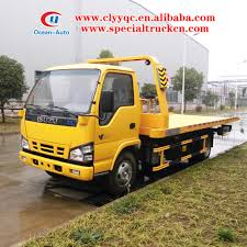 Japan Small Heavy Duty Truck For Sale,3ton 4x2 Wrecker Tow Truck ... Phandle Tx Towing Heavy Duty L Tow Truck Wrecker B61 Mack Yutong 25 Ton Hydraulic Road Buy Tow Recovery Trucks For Sale 40 360 Degree Rotator Rotary 8x4 Trucks Freightliner With Jerrdan Rollback For Sale Img_0417_1483228496__5118jpeg Jac New 6 For Mortons Miller Vulcan Tow Truck Photos 20 Efficient And Military Quality