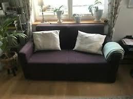 rs möbel wohnzimmer in bielefeld ebay kleinanzeigen