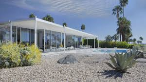 100 Lautner House Palm Springs Tour S Most Iconic MidcenturyModern Homes By