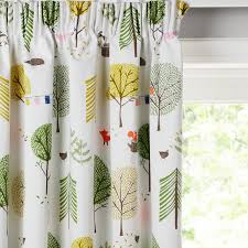 Lined Curtains John Lewis by Blackout Lined Ready Made Curtains U0026 Voiles John Lewis