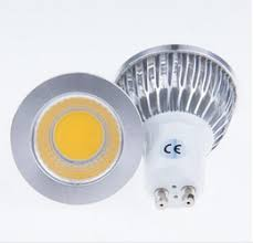9w mr16 base bulb canada best selling 9w mr16 base bulb from top