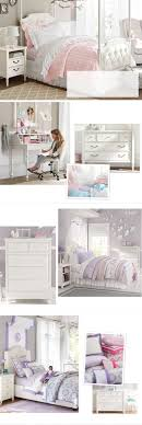 Girls Bedroom Ideas & Girls Room Ideas | Pottery Barn Kids | For ... Bed Frames Wallpaper High Resolution Unique Kids Beds Pottery Room Design Chic Barn Girls Rooms Ide Mariage Madeline Canopy Australia Little Girls Jenni Kayne Bunk Vnproweb Decoration Blythe Tufted Bedrooms Pottery Barn Kids Launches Exclusive Collection With Texas Sisters Thomas Boys Bedding Beautiful Frame Bare Look Impressive Pb Tags Fniture