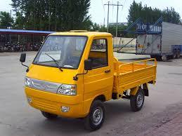 100 Small Pickup Trucks For Sale 4X4 S 4x4