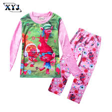 online get cheap troll pajamas aliexpress com alibaba group