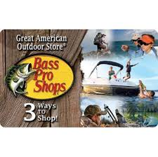 Bass Pro Shop Email : Online Deals Bass Pro Shops Black Friday Ads Sales Doorbusters Deals Competitors Revenue And Employees Owler Friday Deals 2018 Bass Pro Shop Google Adwords Coupon Code November Cheap Hotel 2017 Ad Scan Buyvia Black Sale 2019 Grizzly Machine Tools 20 Off James Allen Cabelas Free Shipping Promo Codes November Giveaway Cirque Italia Comes To Harrisburg Coupon Code Dealhack Coupons Clearance Discounts