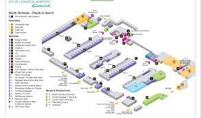 gatwick airport bureau de change gatwick airport map images