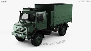 360 View Of Mercedes-Benz Unimog U5000 Military Truck 2002 3D Model ... Argo Truck Mercedesbenz Unimog U1300l Mercedes Roadrailer Goes From To Diesel Locomotive Just A Car Guy 1966 Flatbed Tow Truck With An Innovative The Trend Legends U4000 Palfinger Pk6500a Crane 4x4 Listed 1971 Mercedesbenz S 4041 Motor 1983 1300 Fire For Sale On Bat Auctions Extra Cab U1750 Unidan Filemercedes Benz Military Truckjpg Wikimedia Commons New Corners Like Its On Rails Aigner Trucks U5000 Review