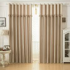 Pottery Barn Curtains Grommet by Rustic Beaded Curtains Promotion Shop For Promotional Rustic