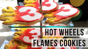 How To Make Flame Number Cookies | Hot Wheels Cookies | Paola ... The Chic Cookie Lots More Cookies Simplysweet Treat Boutique Monster Truck Decorated Cookies Custom Made Cakes And In West Boys Cakes 2 Cars Trucks Birminghamcookies Photos Visiteiffelcom Pinterest Truck Monster Kiboe Flickr Trucks El Toro Loco Christmas Cake Macarons French Cake Company 1 Dozen Etsy Scrumptions Road Rippers Big Wheels Assortment 800 Hamleys 12428 Rc Car 112 24g Rock Crawler 4wd Off