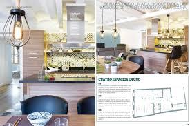 100 Casa Viva N246 Egue Y Seta