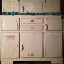 1940s Kitchens Theme For Remodeling Kitchen Awesome Antique Pine French Dresser Chest Of