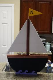 144 Best Sailboats Images On Pinterest | Sailboats, Shower Ideas ... Pottery Barn Wall Hooks Pb Teen Wicker Peace Shelf At Modern Tufted Wingback Rocker Stylish Nursery Chairs 209 Best Crate And Barrel Images On Pinterest Baby Sailboat Wallpaper Boy Ideas For Masculine Blue And White Kids Room Color With Decorative Bath 115624 Nwt Pink Whale Beach Towel Best 25 Barn Shelves Ideas Bedroom Sheets Kids Redones Patchwork The Hallway Life Love Simply Creative Boys Michaels Nautical Oasis Project Going Coastal Part I Aylee Bits Bedroom Ceiling Stars Hgtv