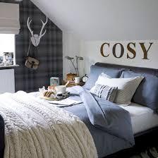 Incredible Warm Cosy Bedroom Ideas Tittle