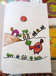 Dessin A Colorier Du Net Coloriage Animal